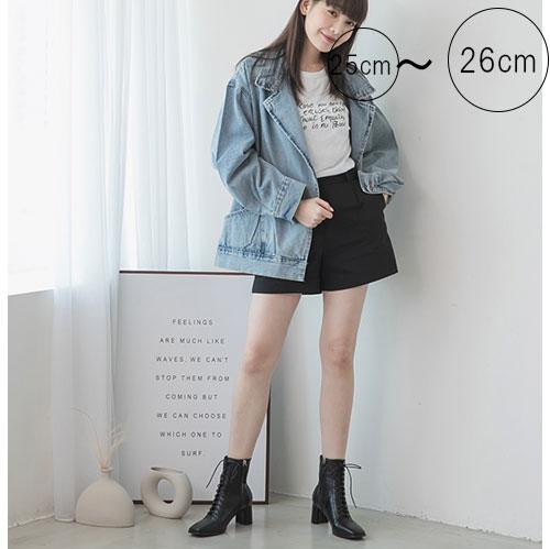 大きいサイズ靴の通販,レディース靴の通販,可愛い靴の通販,モデルサイズ靴