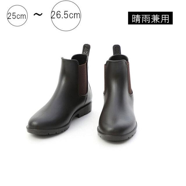 大きいサイズ靴,レディース靴の通販,可愛い靴の通販
