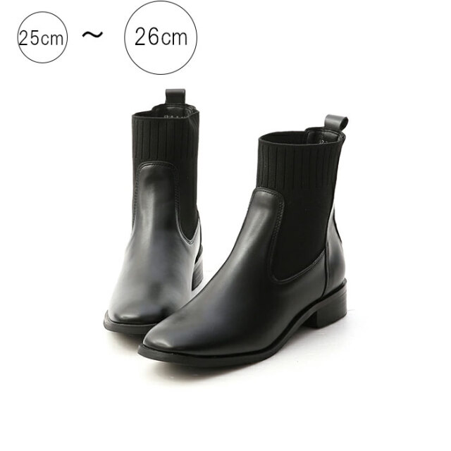大きいサイズ靴の通販,レディース靴の通販,可愛い靴の通販