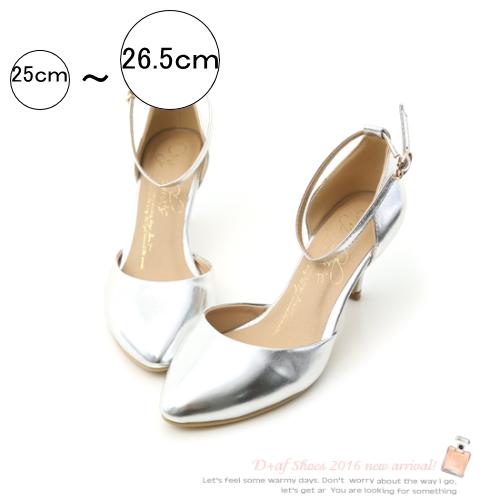 大きいサイズ靴,可愛い靴