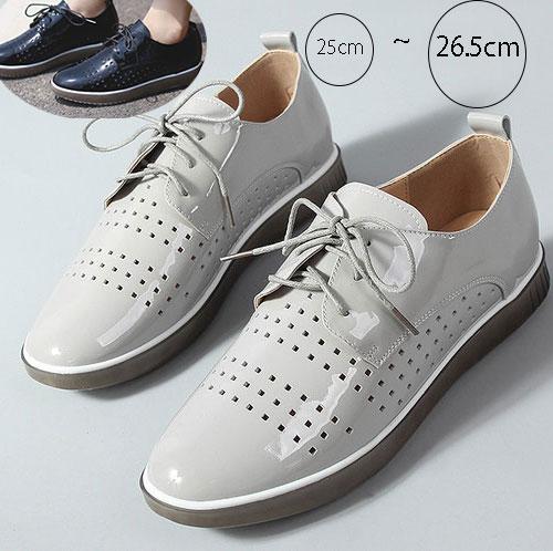 大きいサイズ靴の通販,レディース靴,可愛いレディース靴