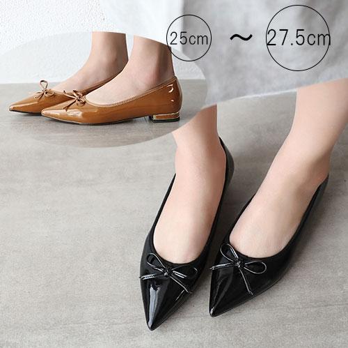 大きいサイズ靴の通販,レディース靴の通販
