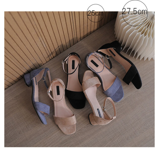 大きいサイズ靴の通販,レディースの靴の通販