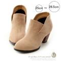 大きいサイズ靴,大きいサイズ靴の通販,レディース靴