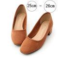 大きいサイズ靴の通販,可愛い靴,レディース靴