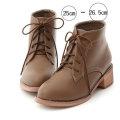 大きいサイズ靴の通販,可愛い靴の通販,上品な靴,レディース靴