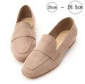 大きいサイズ靴,可愛い靴の通販,レディース靴