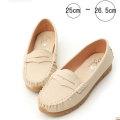 大きいサイズ靴の通販,上品な靴,レディース靴の靴
