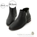 モデルサイズ靴,モデルサイズ靴の通販,レディース靴