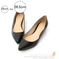 可愛い靴,レディース靴,10代,20代,30代,40代,130代