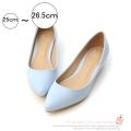 可愛い靴,レディース靴,10代,20代,30代,40代,154代