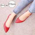 モデルサイズ靴,可愛い靴,レディース靴