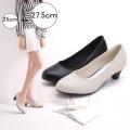 大きいサイズ靴,大きいサイズ靴の通販,オシャレ大きい靴