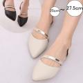 モデルサイズ靴,大きいサイズ靴の通販,可愛い靴