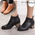 大きいサイズ靴の通販,大きいサイズ靴,かわいい靴