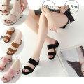 可愛い靴の通販,大きいサイズ靴の通販,レディース靴