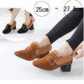 可愛い靴の通販,大きいサイズ靴の通販,上品なレディース靴