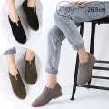 可愛い靴の通販,レディース靴の通販,上品な靴