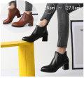 大きいサイズ靴の通販,可愛い靴の通販,上品な靴,レディース靴の通販