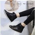 大きいサイズ靴の通販,可愛い靴の通販,レディースブーツ