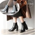 大きいサイズ靴の通販,上品な靴の通販,レディース靴の通販