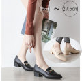 可愛い靴の通販,モデルサイズのレディース靴の通販,本革大きいサイズ靴