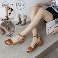 大きいサイズ靴の通販,上品な靴の通販