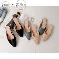 大きいサイズ靴の通販,レディース靴,可愛い靴の通販