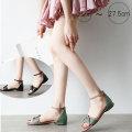 大きいサイズ靴の通販,モデルサイズの靴,上品な靴の通販