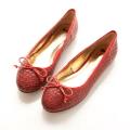 大きいサイズ,大きいサイズ靴,大きい靴,通販,パンプス
