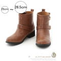 大きいサイズ靴,大きい靴,大きいサイズ靴の通販
