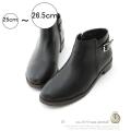 大きいサイズ靴,大きいサイズ靴の通販,大きい靴