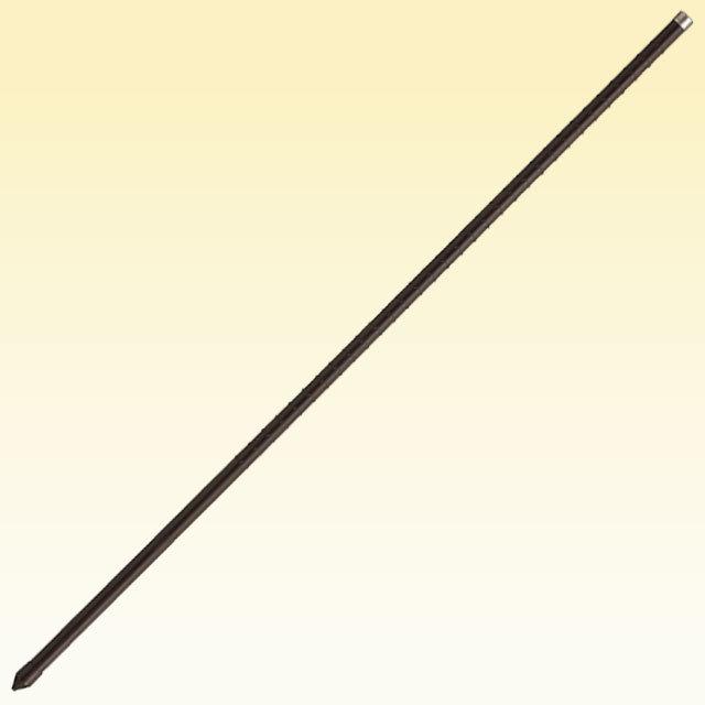くい26mm×1.5m
