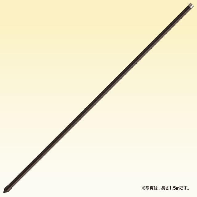 くい26mm
