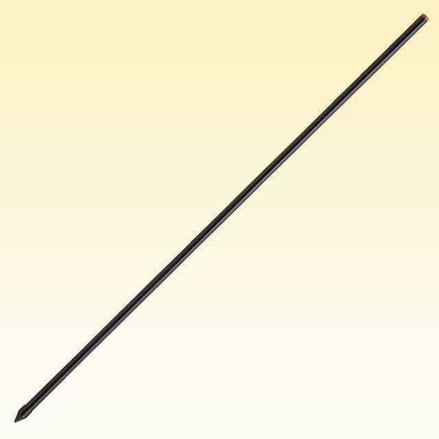 FRPポール14mm×90cm