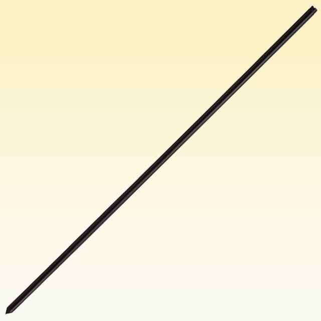 FRPポール26mm×1.5m