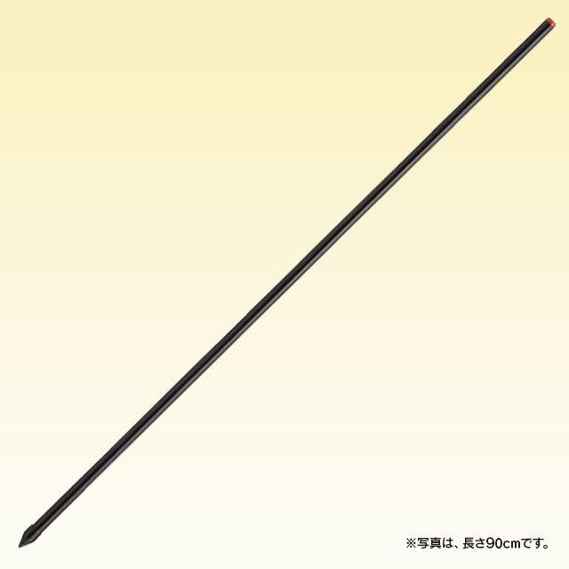 FRPポール14mm×1.2m