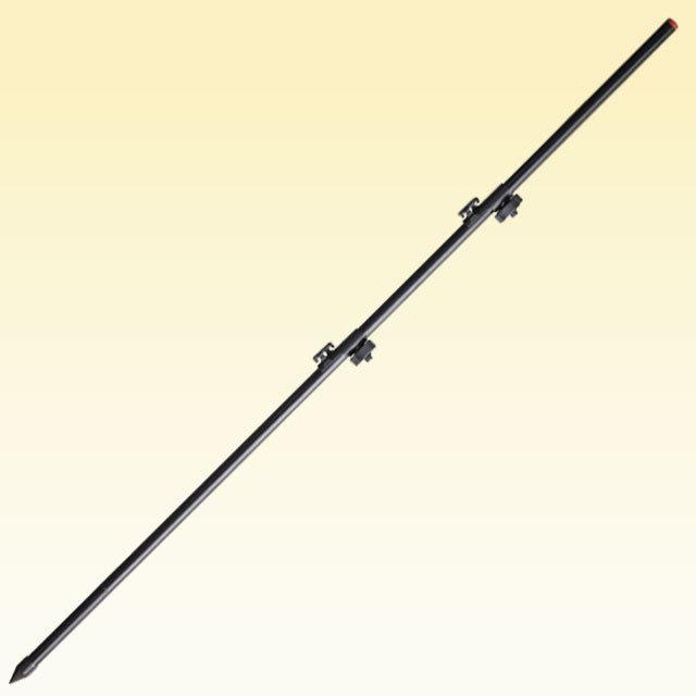 FQ2ポール14mm×90cm