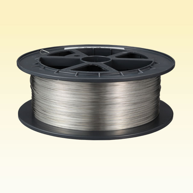 アルミ線1.2mm500m