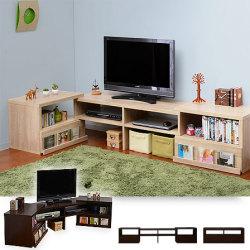 伸縮式 テレビボード