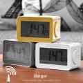 電波置時計 ベルガーL