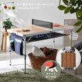 折り畳み ピンポンテーブル 卓球台 アウトドアテーブル
