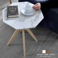 コレット サイドテーブル