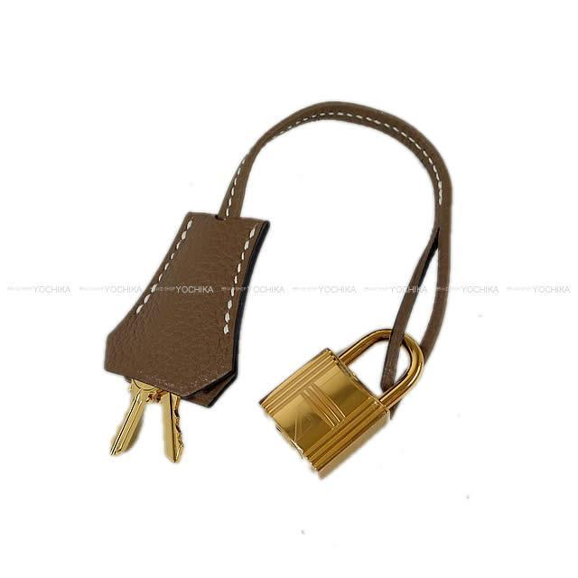 HERMES エルメス ハンドバッグ バーキン25 スペシャルオーダー 黒Xエトープ トゴ ゴールド金具 新品