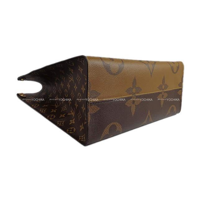 LOUIS VUITTON ルイ・ヴィトン ショルダーバッグ キーポル バンドリエール50 黒/シルバー M43817 新品