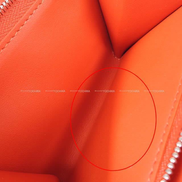 2019年春夏 LOUIS VUITTON ルイ・ヴィトン コンパクト 折財布 ポルトフォイユ・ゾエ ルージュ 新品