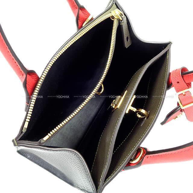 15 クリスマス LOUIS VUITTON ルイ・ヴィトン ポーチ ミニ ポシェット アクセソワ―ル M41655 新品未使用