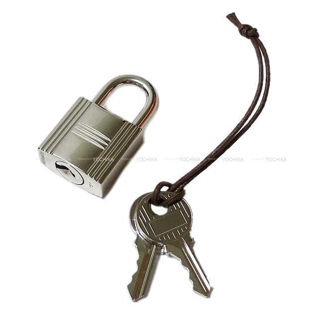 エルメス ハンドバッグ ピコタンロック 22 MM グリスパール(パールグレー)  トリヨン シルバー金具 新品