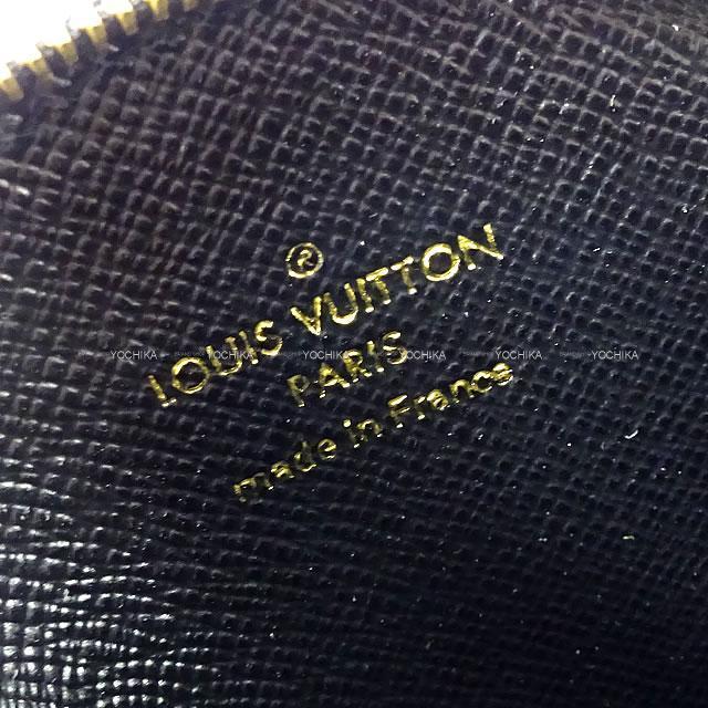 """LOUIS VUITTON ルイ・ヴィトン コインケース """"ジッピーコインパース"""" ジャイアントモノグラム M69354 新品"""