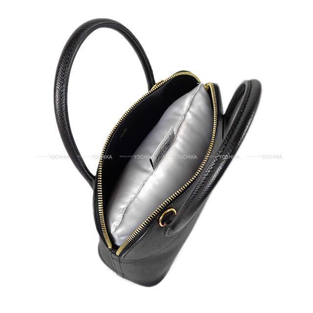 ハンドメイド バーキン25 専用 バッグ ピロー タグ付き まくら クッション オフホワイト 新品